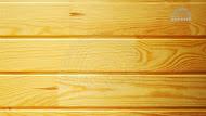Нащельники деревянные изсосны - Ukraine. Евроналичники срощенные межкомнатных дверей МДФ. Коробки