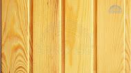Наличник деревянный сосна - Ukraine.