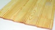 Наличники деревянные из сосны - Ukraine. Евроналичники срощенные для межкомнатных дверей МДФ.