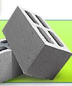 Купить Экоблок вдвое дешевле и практичнее кирпича. Экоблок относится к 1-му классу использования и пригоден для строительства как жилых, так и промышленных объектов. Этот материал отлично зарекомендовал себя во влажных средах.