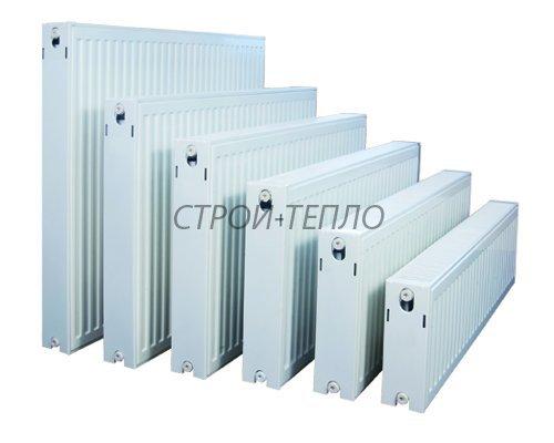 Купить Радиаторы отопления универсальные