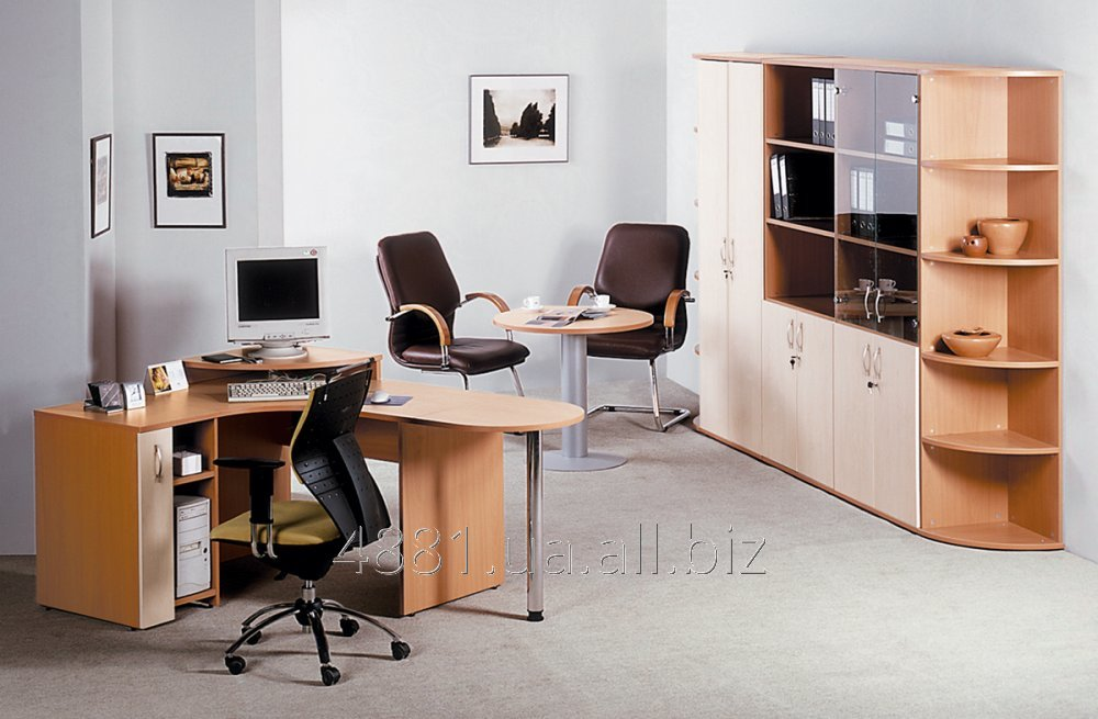 Furniture For Personnel Sigma Furniture For Luxury Office From