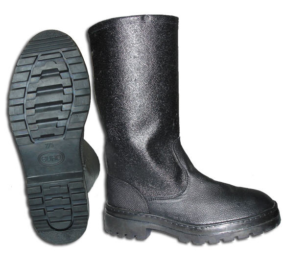Working shoes, boots, SWAT