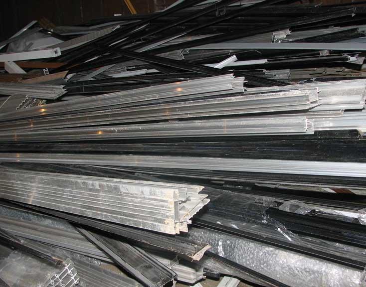 Купить Алюминий прокат лист АМГ6 толщ 12мм,20мм.40мм,50мм