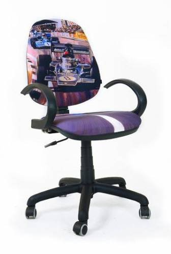 Buy Chair children's Polo GTP-50 5