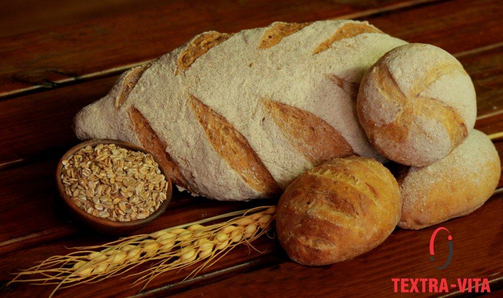 Купить Хлебная смесь Овсяный Молочный Ультра