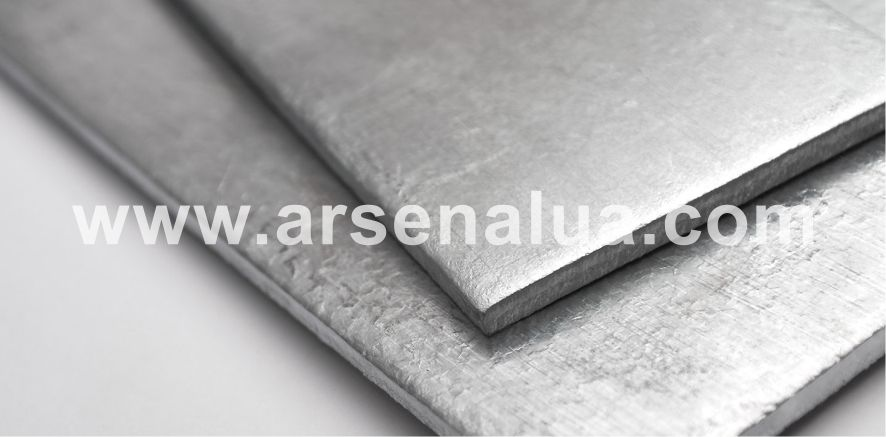 Buy Anodes from the direct importer