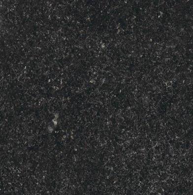 Купити Вироби лицювальні із природного каменю: плитка-габро