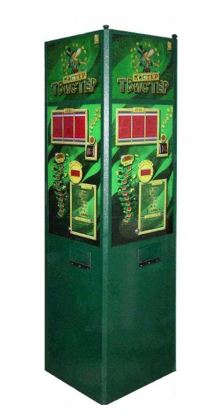 Автомат игровой столбик игровой автомат ривьера