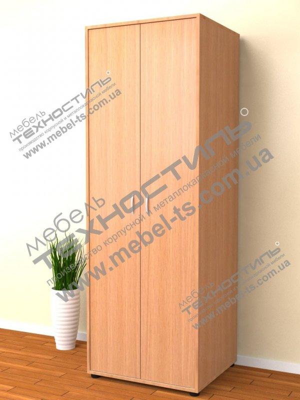 Шкаф для одежды (Б 176)