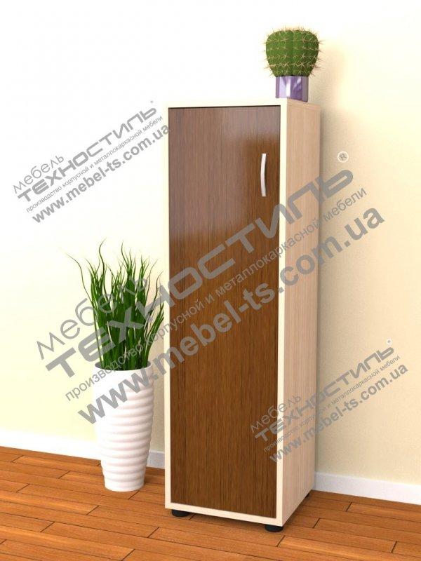 Шкаф для папок (Б 343)
