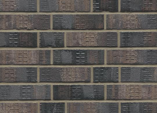 Buy Brick of front NF 15 B