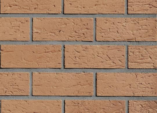 Buy Brick brick NF 06R