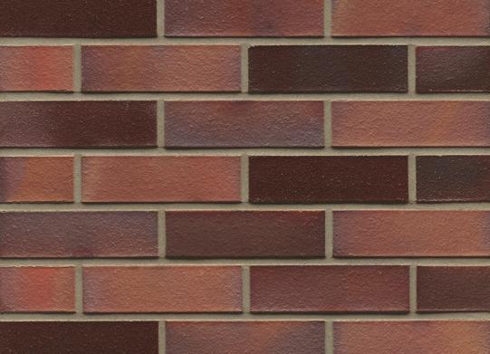 Buy Brick brick NF 04 EG