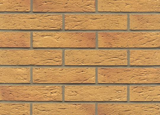 Buy Brick brick MF71 02