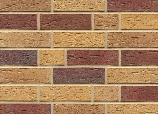 Buy Brick brick NF 19