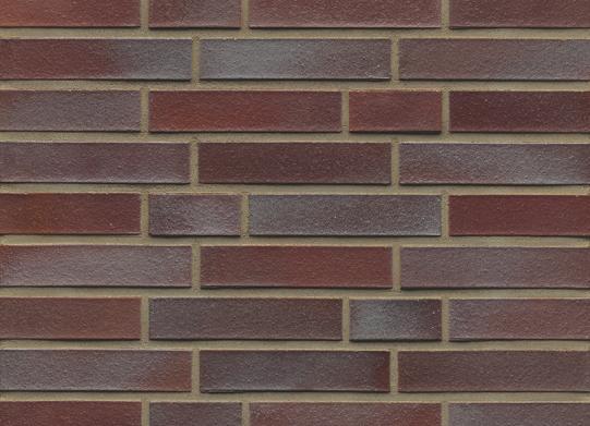 Buy Brick brick DF 10