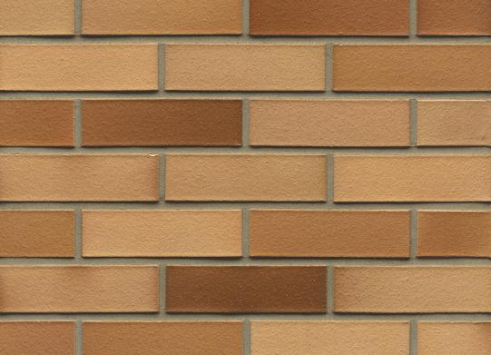 Buy Brick brick NF 06 E