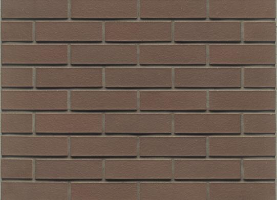 Buy Brick brick NF 33