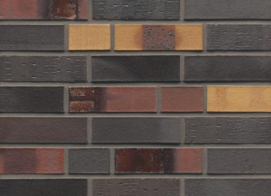 Buy Brick brick NF 40