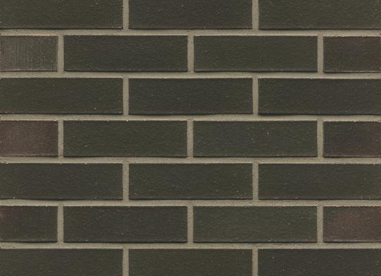 Buy Brick brick NF 17