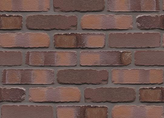 Buy Brick brick NF 04SG