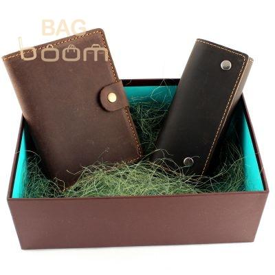 Подарочный набор Black Brier (0203-33)