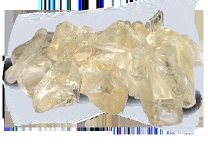 Купити Полигексаметиленгуанидин гідрохлорид ( ПГМГ-ГХ)