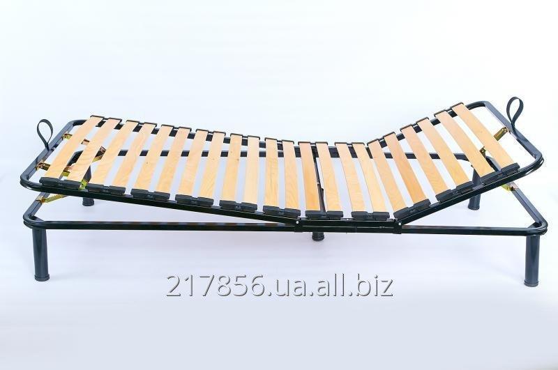 Buy Basis for an orthopedic bed of ''ARTA-90''