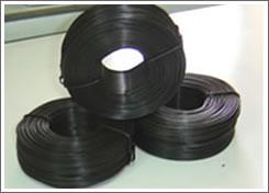 Buy Wire thermopair MNMts 40-1,5 Constantan