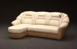 Мебель мягкая 'Премьер'