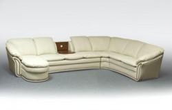 Мебель мягкая 'Титаник'.