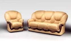 Мебель мягкая 'Верона'