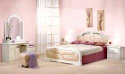Спальня 'Ева'