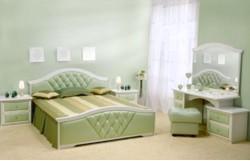 Спальня 'Марго'