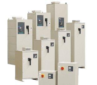 Купить Конденсаторные установки УКМ-0,4 (Оборудование низковольтное)