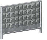 Buy Protection panels