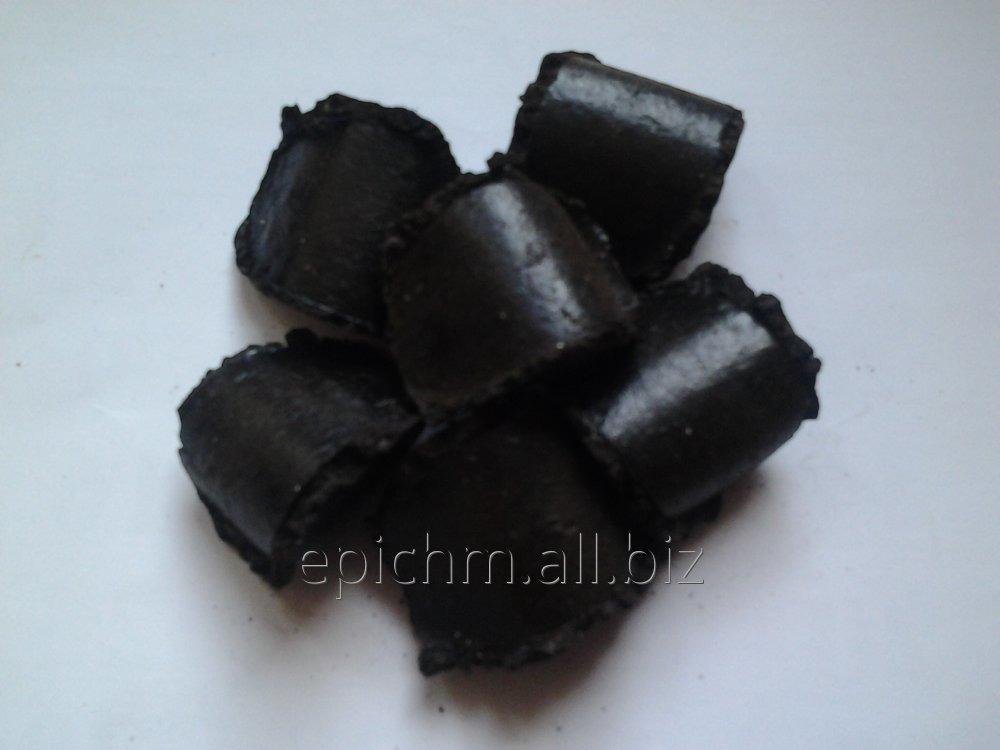 Технология и валковый пресс для брикетирования бурого угля