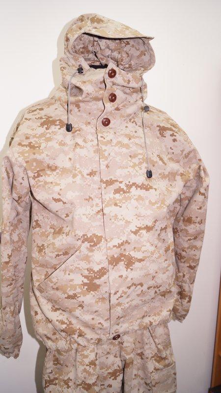 Костюм Шторм демисезонный. Горка. Военная форма. Военный костюм. Униформа солдатская.Костюм Шторм, Костюм для военных, военная цифровка, цифровой камуфляж