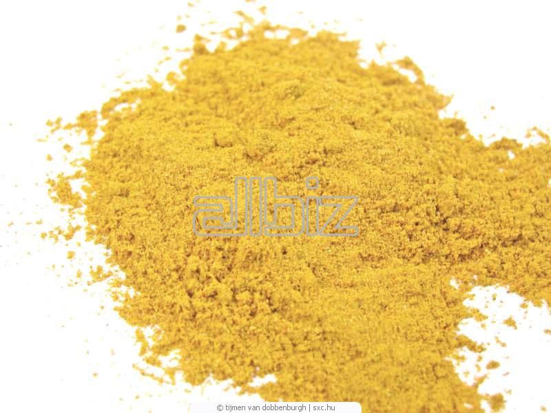Желток яичный сухой пастеризованный (ТУ У 15.8-32086437-001:2007)
