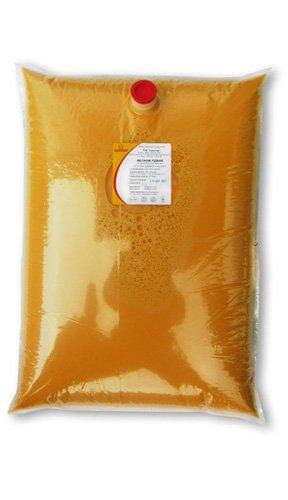 Меланж яичный жидкий пастеризованный (охлажденный/замороженный)