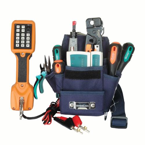 Купить Инструмент специальный, наборы инструментов, мультиметр, тестер, устройство затяжки кабеля (УЗК), протяжка для провода