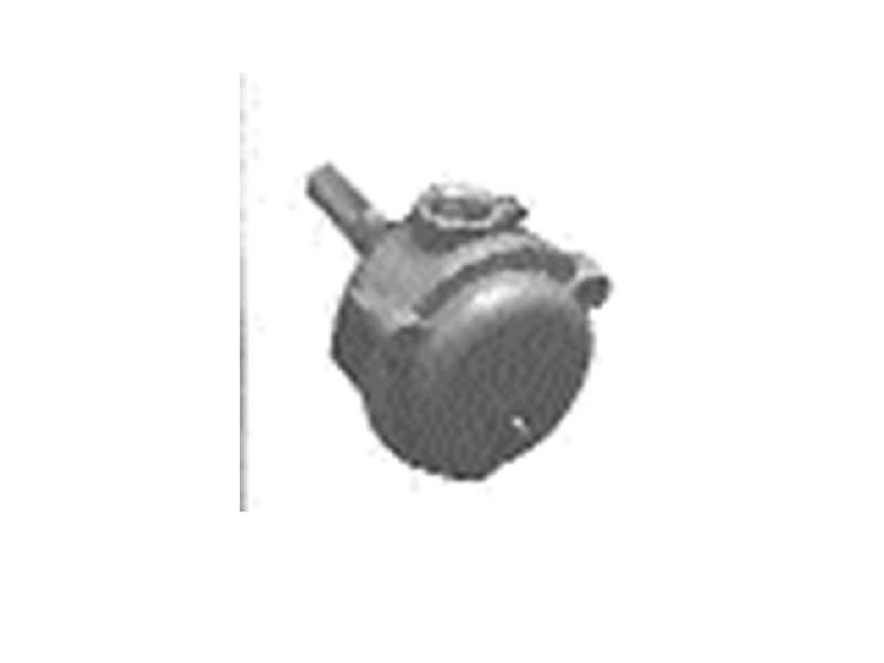 Термопар тип TRI -90 для жидкостного испарителя СУГ испарителя