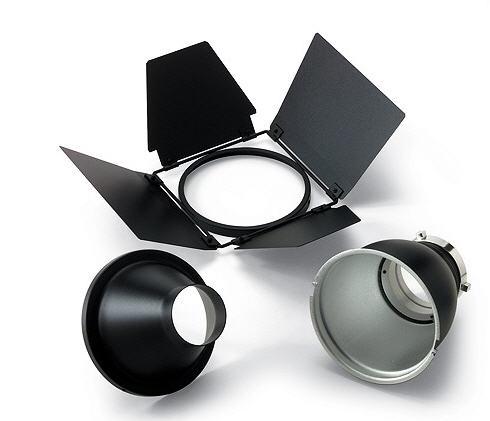 Buy BOWENS reflectors, sets