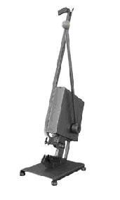 Купить Клипсаторы односкрепочные КН-6 р