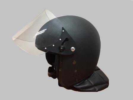 Каска Ш-307, шлем противоударный