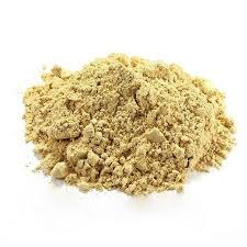 Buy Pazhnik, Spices and spicery natural