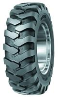 Buy Tires 14.5-20