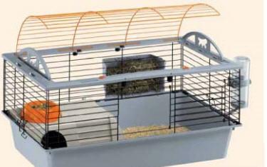 Купить Клетки для ловли и содержания зверей и домашних животных