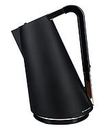Электрочайник Bugatti VERA 14-VERAN цвет черный